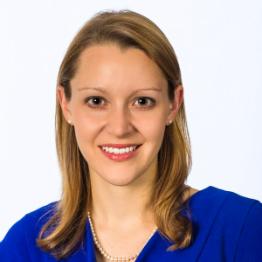 Kelly Diaz - Innova Primary Care