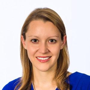 Dr. Kelly Diaz - Innova Primary Care