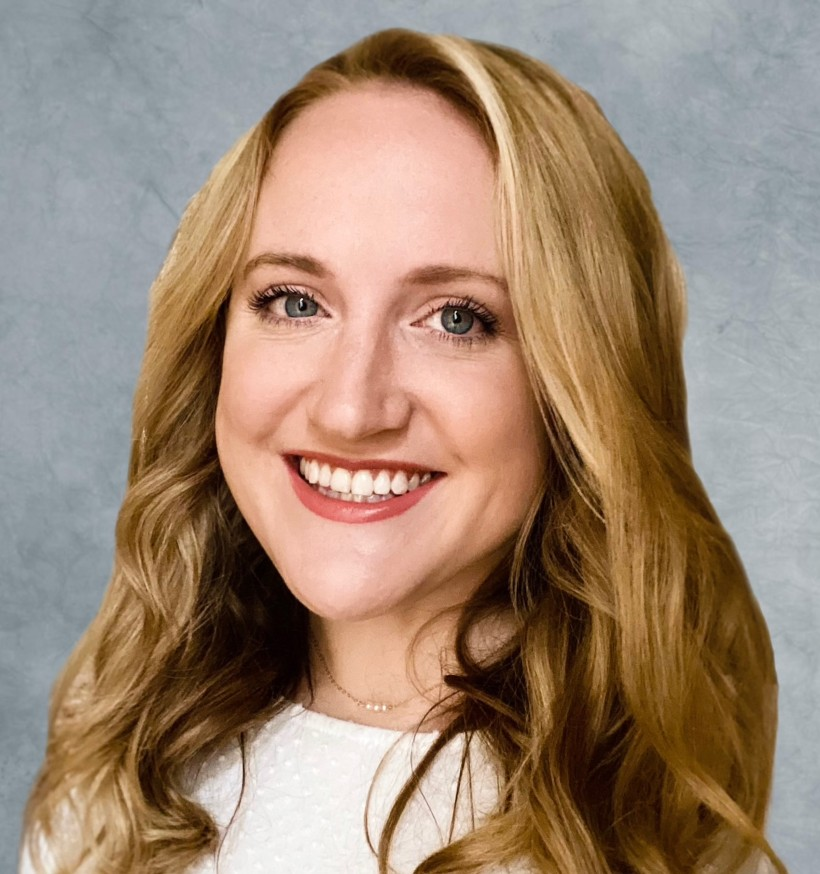Abby Wojciechowski